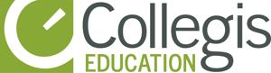 Collegis Education