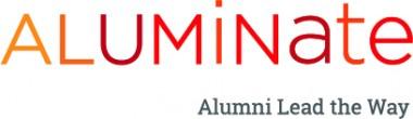 Aluminate logo