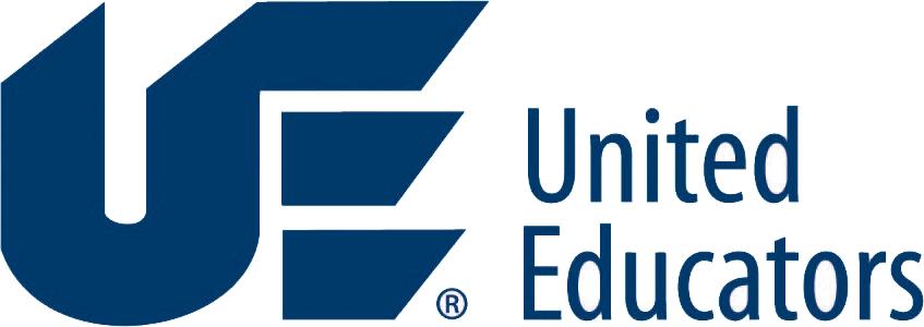 United Educators Logo