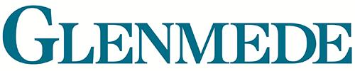 Glenmede Logo