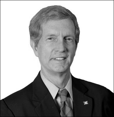 Douglas Orr