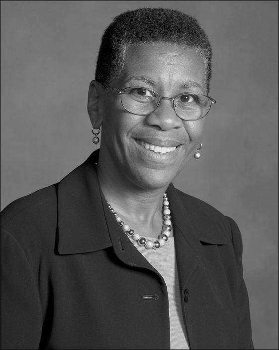 Eileen Wilson-Oyelaran