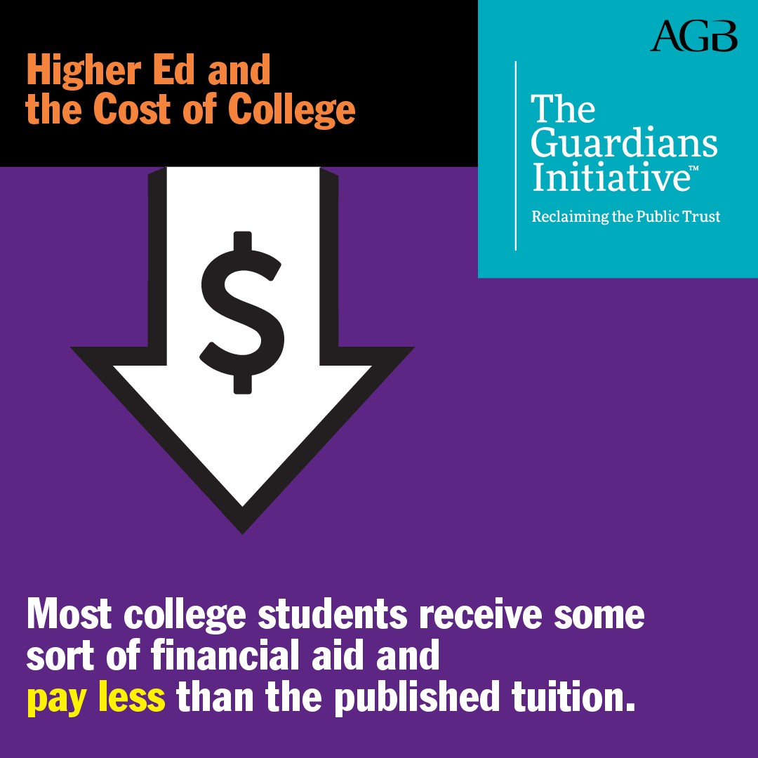 Higher Ed and the Cost of College 2