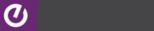 Ellucian logo forum