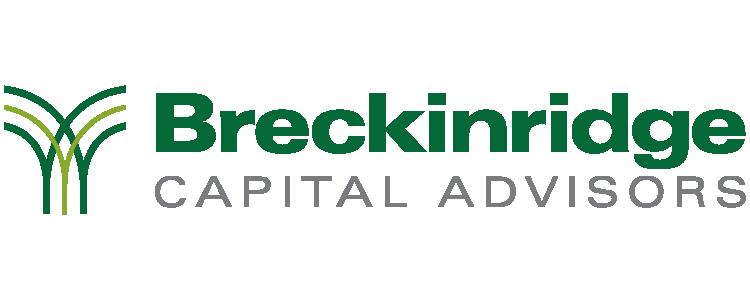 Breckinridge