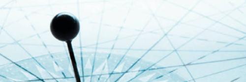 Board Professional Membership Navigator