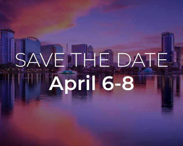 Save the Date: Workshop for Board Professionals April 6-8 2021