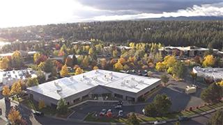 Guardians Case Study: Oregon State University