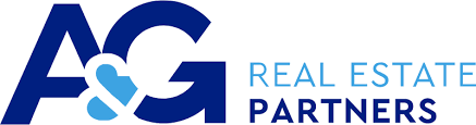 A&G Real Estate Partners