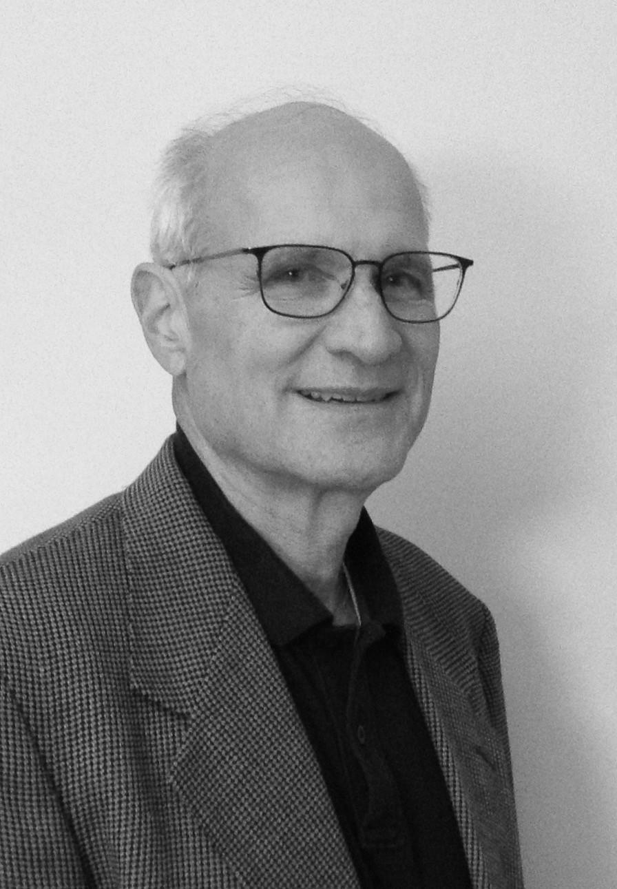 Richard Novak
