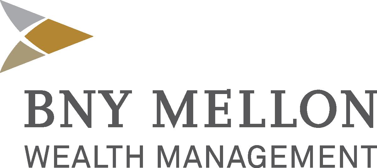Logo - BNY Mellon (2021)