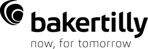 Logo - Baker Tilly (2021)