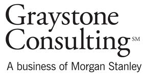 Logo - Graystone (2021)ogo - Graystone (2021)