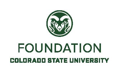 CSU Foundation Logo