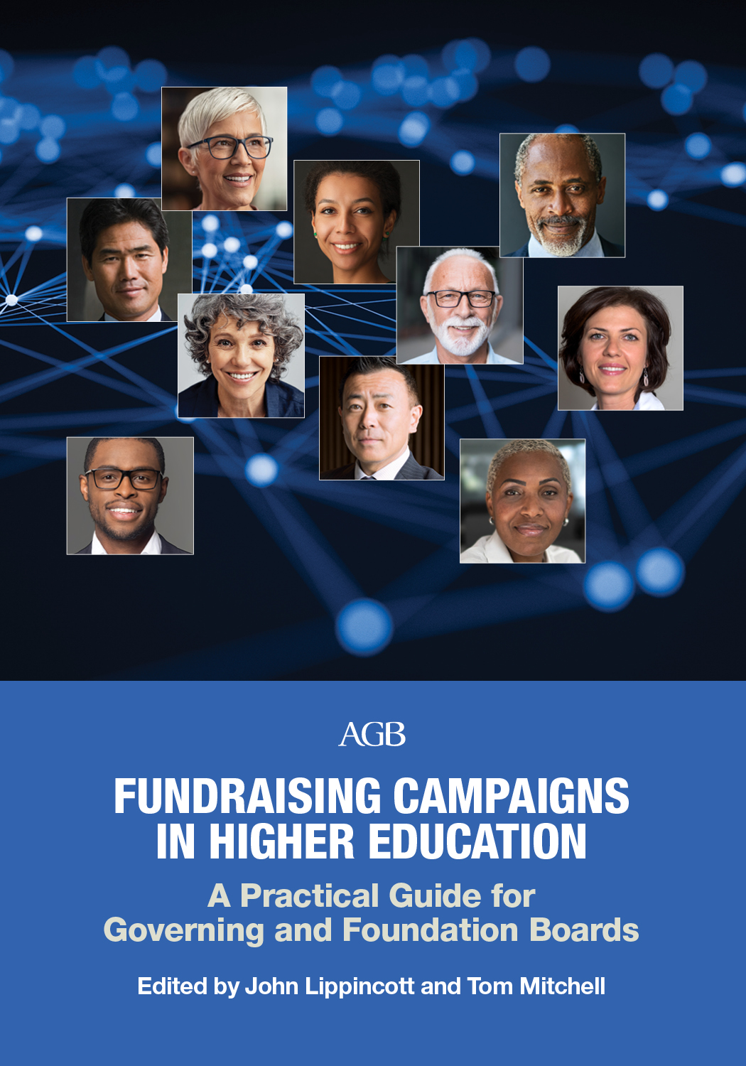 Fundraising Campaigns in Higher Education
