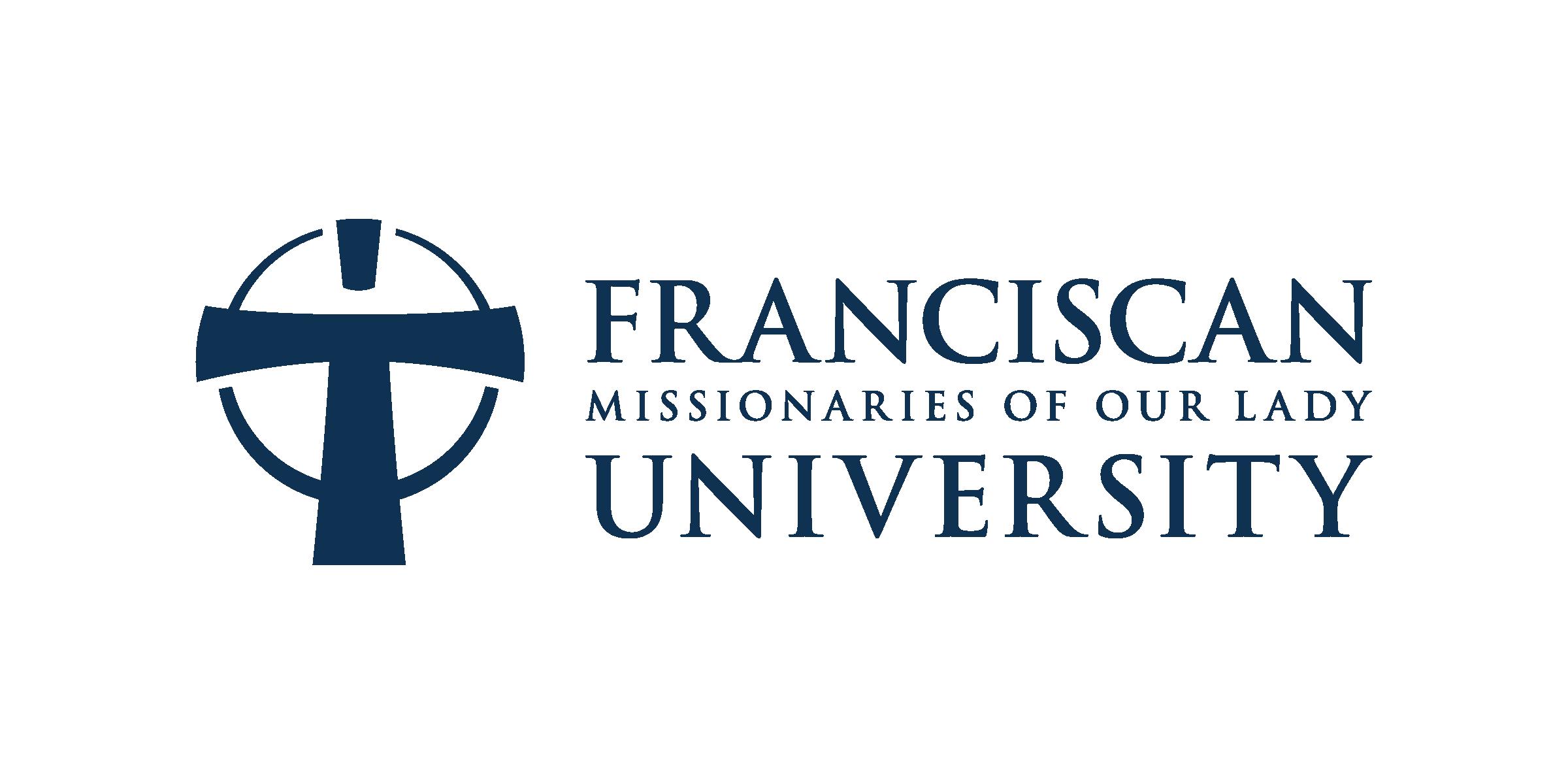 FranU Logo