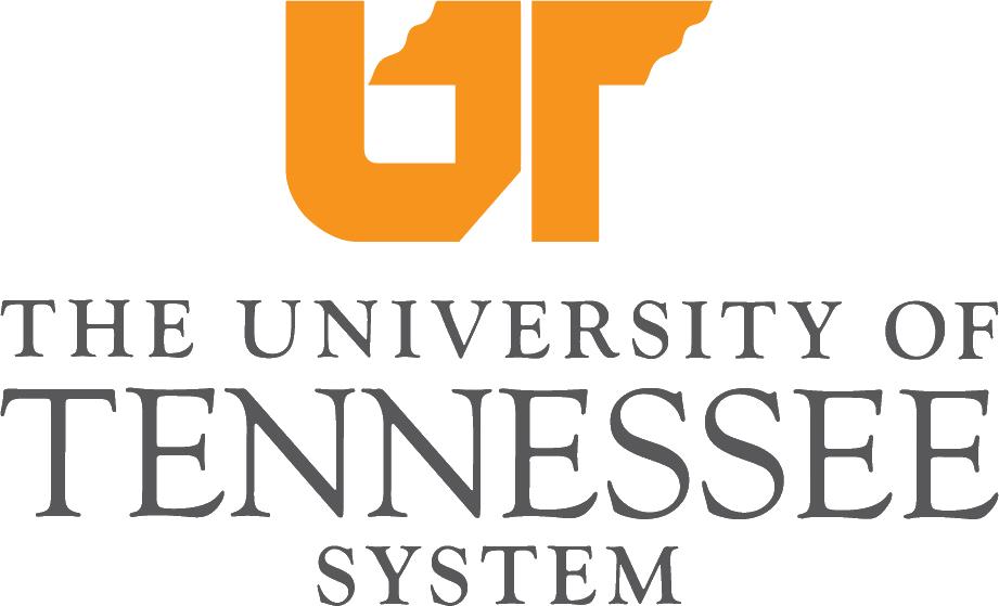 UTennessee Logo