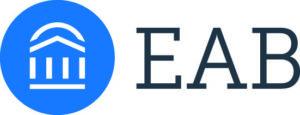 Logo EAB 2020