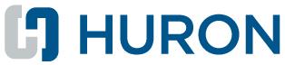 Logo - Huron (2021)