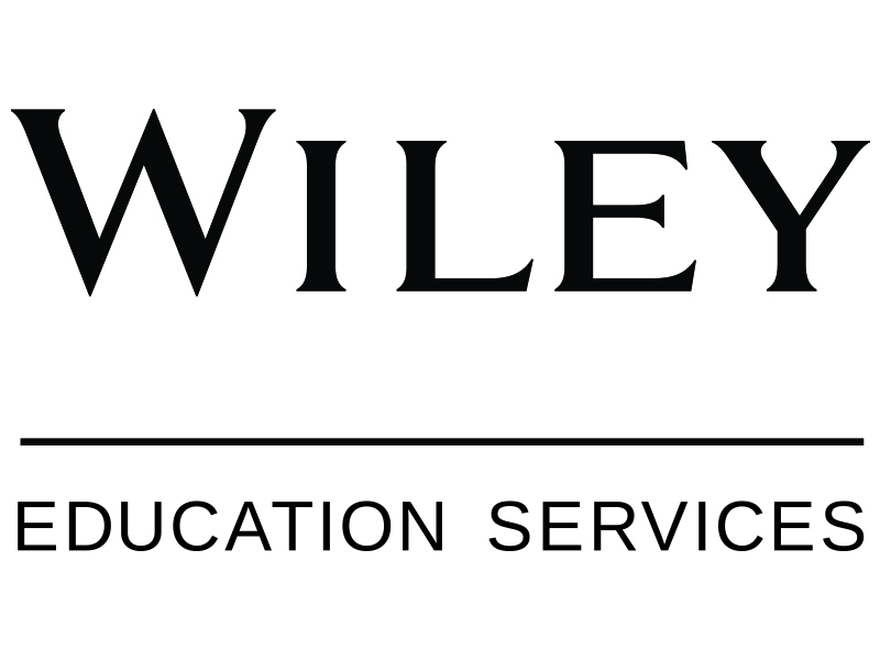 Logo - Wiley (2021)