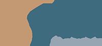 TYTON Logo