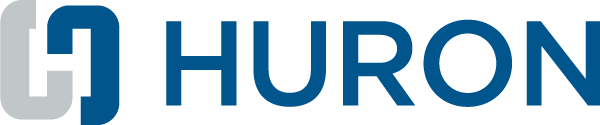 Huron-Logo