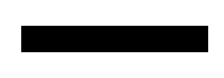 Logo - BlackRock (2021)
