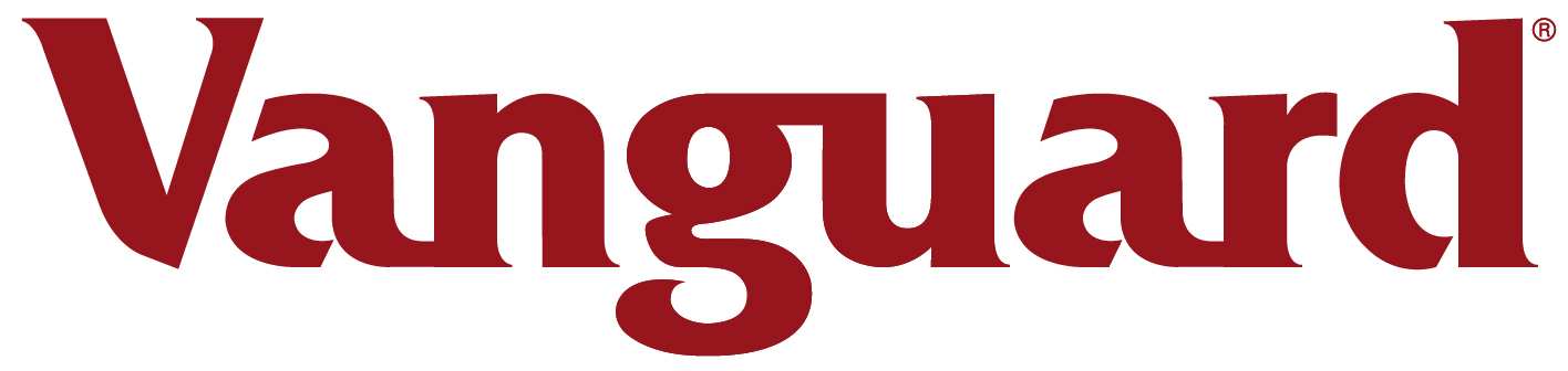 Logo - Vanguard (2021)
