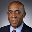 Russell Noles, Colorado Trustee Network
