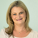 Alison Griffin, Colorado Trustee Network