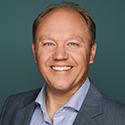 Chris Romer, Colorado Trustee Network