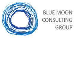 Blue Moon (2022)